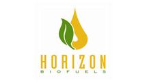 side-logo2